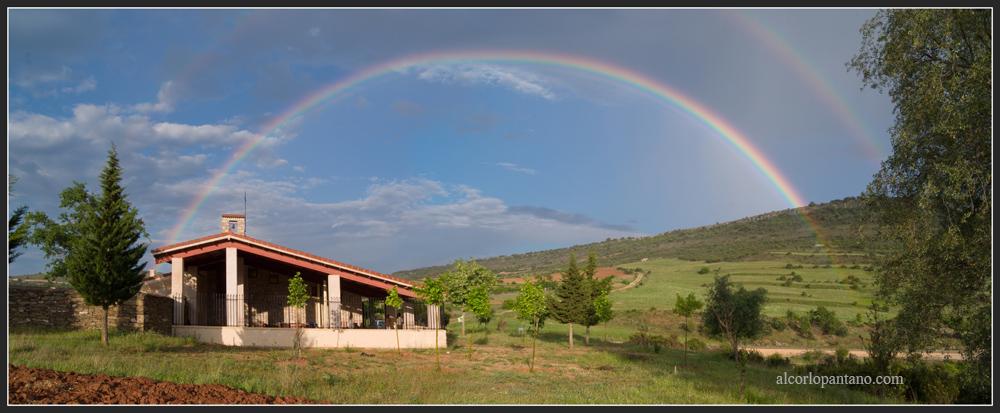 IMG_1989PS arco iris cerco web