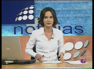 imagen noticia