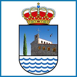 Escudo icono 2015